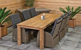 table outdoor table set eye catching outdoor fire table set