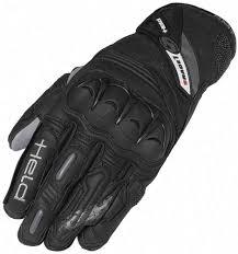 held short race motorcycle gloves buy cheap fc moto