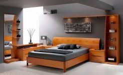 San Diego Bedroom Furniture by Remodell Your Design A House With Awesome Beautifull San Diego