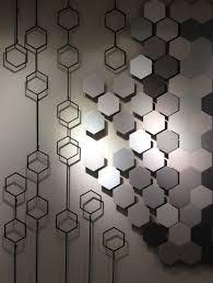 images about walls on pinterest yabu pushelberg panelling and