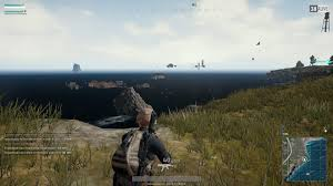 pubg exploits xbox one strange pubg glitches friend s screenshots album on imgur