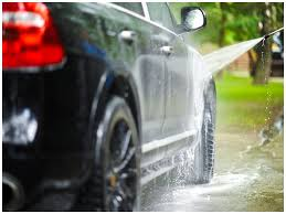nettoyage siege voiture tissu produit pour nettoyer siege voiture tissu 89172 coussin idées