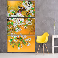 China Home Decor by Online Get Cheap Chinese Art Painting Aliexpress Com Alibaba Group