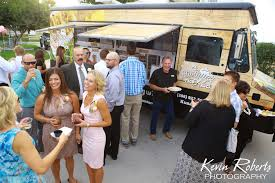wedding venues in boise idaho kevin photography expression is everything