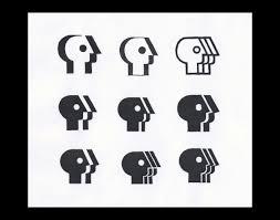 60 years of chermayeff u0026 geismar u0026 haviv logo design love