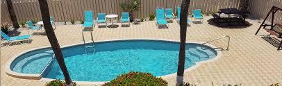 home aruba beach villas