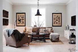 Wohnbeispiele Wohnzimmer Modern Wohnzimmer Warme Tne Alle Ideen Für Ihr Haus Design Und Möbel