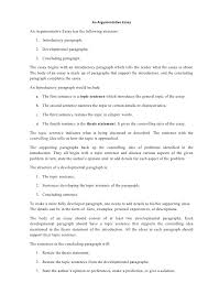resume objectives exles generalizations how to write argumentative essays how to quote summarize and or