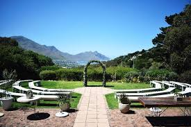 wedding arches for hire cape town wedding arch to hire stellenbosch gumtree classifieds south