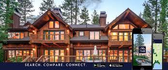 northstar real estate tahoe mountain realty