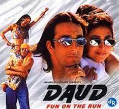 daud 1997 hindi movie 400mb webrip esubs worldfree4u com