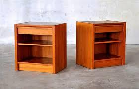 modern ikea wood nightstands designs ideas u2014 emerson design best
