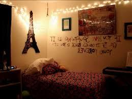 bedroom led battery string lights 20 rattan ball lights for home