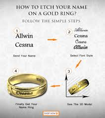 silver rings for men in grt best 9 jewellery stores in chennai to buy your wedding rings