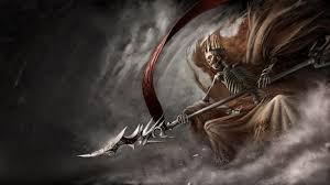 236604 jpg 3 840 2 160 pixels vemon pinterest fantasy demon