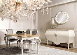 Tv Set Furniture Classic Classic Tv Cabinet Wood Casanova Modenese Gastone Luxury Loversiq