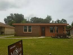 Homes For Rent In Houston Tx 77009 216 Milwaukee Houston Tx 77009 Har Com