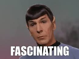 Spock Memes - mr spock meme spock best of the funny meme
