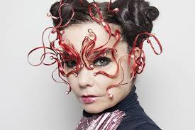 where can i buy a photo album björk urges fans to buy forthcoming album with