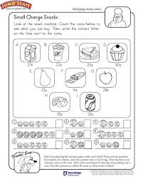 best 25 1st grade math worksheets ideas on pinterest first