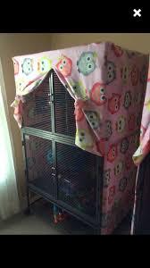 Large Ferret Cage 113 Best Ferret Nation Ideas And Patterns Images On Pinterest