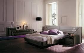 chambre tendance decoration chambre tendance visuel 8