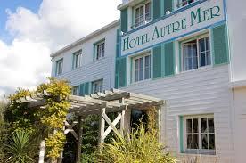 chambres d hotes ile de noirmoutier hotel autre mer noirmoutier en l île voir les tarifs 204 avis