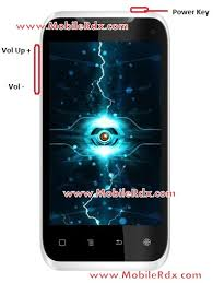 karbonn a1 pattern unlock youtube how to hard reset karbon a9