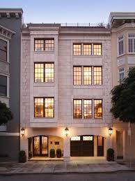Building Exterior Design Ideas Best 20 Townhouse Designs Ideas On Pinterest Townhouse Modern
