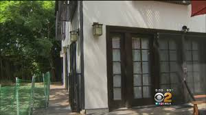 granny flats u0027 on the rise in l a due to new law to ease