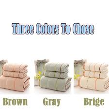 Home Design Brand Towels Captivating Luxury Decorative Towels And 174 Best Jacquard Towels