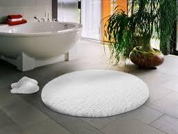 Extra Large Bathroom Rugs Extra Large Bathroom Rug Home Design Ideas