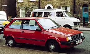 nissan micra for sale dublin our economy in the 80 u0027s page 36
