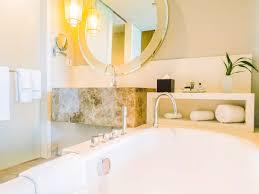 big ideas for small bathrooms big ideas for a small bathroom saga