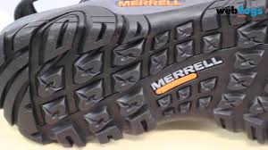 merrell mojave sport sandals comfort u0026 grip on wet trails