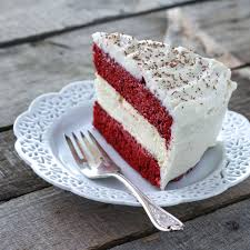 cheesecake factory red velvet cheesecake recipe food fanatic