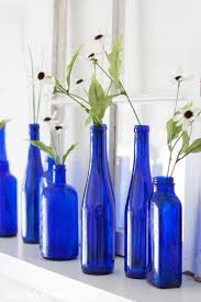 The Blue Vase Alia Bhatt U0027s Room Decoded Here Is How You Can Recreate The Cosy