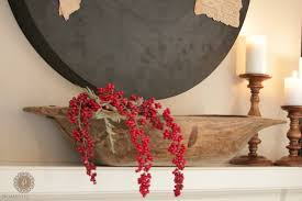 5 winter decorating rules domestic charm
