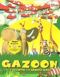film animasi gazoon index of zoom foto animasi barat
