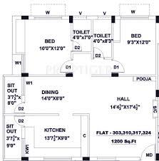 100 1200 sq ft 100 600 sq ft floor plans 28 basement floor