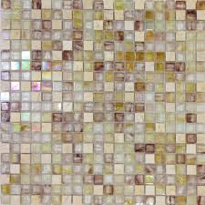 whole sale decorative mosaic tiles glass with marble living rom