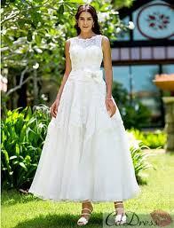 gipsy brautkleid die besten 25 wedding dress fails ideen auf vintage
