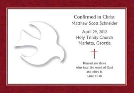 confirmation gifts personalized confirmation gifts the christian gift