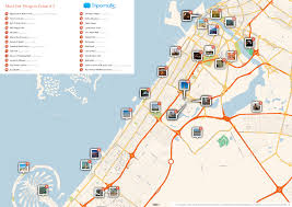 Emirates Route Map by Maps Update 528689 United Kingdom Tourist Attractions Map U2013 Map