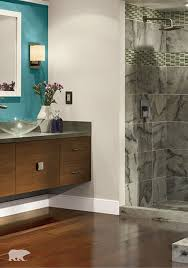 Bathroom Paint Colors Behr 130 Best Bathroom Inspiration Images On Pinterest Bathroom