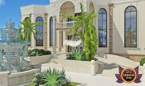 stunning exterior villa design pictures best interior design