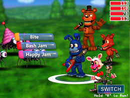fnaf world halloween edition download five nights at freddy u0027s world fnaf world vollversion