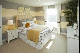 interior design names pilotproject org cheerful pinterest home decor ideas home ideas