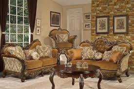 grande victorian living room style idea victorian style living