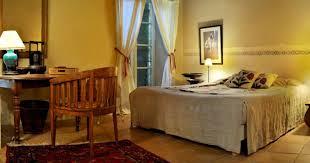 chambre hotes alsace chambres d hôtes en alsace bed et breakfast chez l habitant